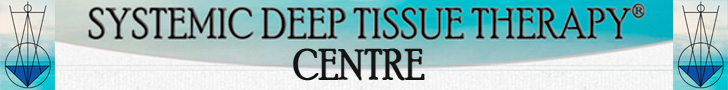 Systemic Deep Tissue Therapy